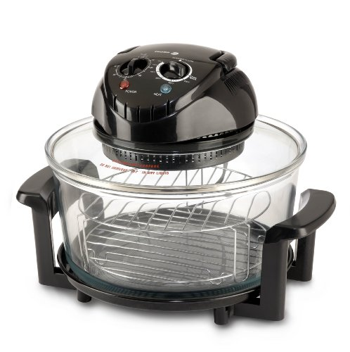 Cheapest Prices! Fagor 12 Quart Halogen Tabletop Oven