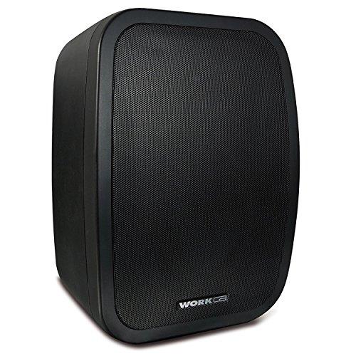 yamaha-commercial-2-way-loudspeaker-65-woofer-neo80i-black-single