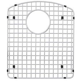 Blanco 220-998 Sink Grid
