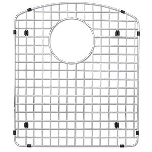 Blanco 220-998 Bottom Grid