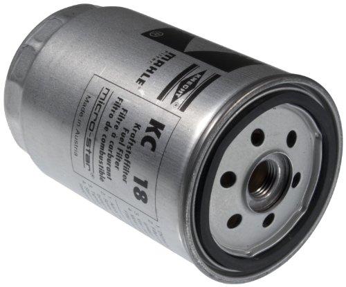 mahle-knecht-kc-18-kraftstofffilter
