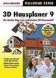 3D Hausplaner 9