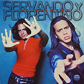 Amazon.com: Una Fan Enamorada (Salsa): Servando Y ...