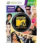 Yoostar on MTV – Xbox 360
