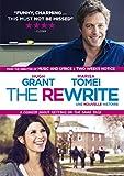 The Rewrite (Bilingual)