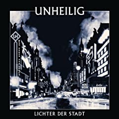 Lichter der Stadt (Deluxe Edition inkl. Bonus-Tracks)