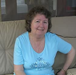 Jacquelynn Luben