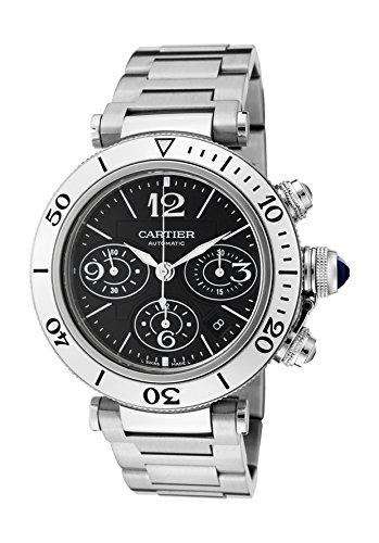 cartier-uomo-pasha-seatimer-orologio-cronografo-da-uomo-in-acciaio-inox-colore-nero