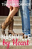 Nashville by Heart: A Novel