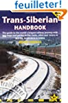 Trans siberian handbook