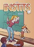 vignette de 'Les Instits et les PE (Did)'
