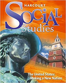 Developing critical and historical thinking skills in middle grades social studies