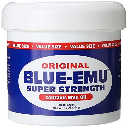 blue-emu-original-analgesic-cream-12-ounce-packaging-may-vary