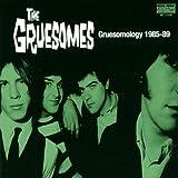 1985-1989 Gruesomologyby Gruesomes