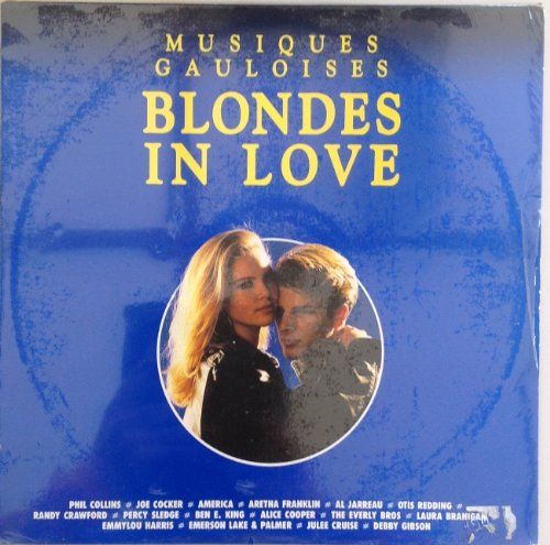 music-gauloises-blonde-in-lova