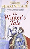 The Winter's Tale (Penguin Shakespeare) (0141013893) by Shakespeare, William