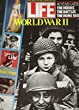 img - for Life Volume 8 Number 6, Spring-Summer 1985: Special Issue: world War II 40 Years Later: The Heroes, the Battles, the Home Front book / textbook / text book