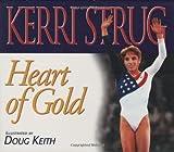 Heart of Gold (Positively for Kids)