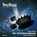 Der Schattenspiegel (Perry Rhodan Andromeda 5) | Frank Borsch