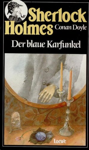 Sherlock Holmes BГјcher Reihenfolge