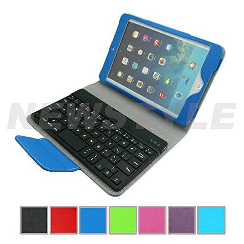 Best Bluetooth Keyboard For Ipad Mini