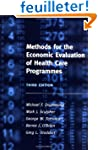 Methods for the Economic Evaluation o...