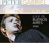 Live in Buenos Aires 1988 by 101 DISTRIBUTION