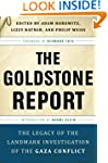 The Goldstone Report: The Legacy of t...