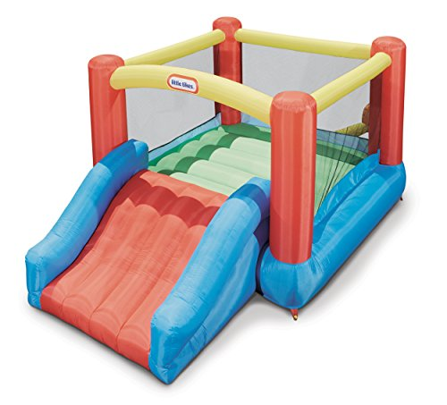 Little-Tikes-Jr-Jump-n-Slide-Bouncer