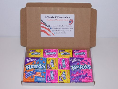 wonka-nerds-gift-box-birthday-party-american-retro-candy-sweets-n10