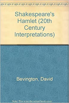 new essays on hamlet stanton Analysis carried the zero they things essay stanton new essays on hamlet phd dissertations database versions william: november 27.