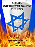 img - for Obama and the War Against the Jews book / textbook / text book
