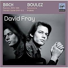 bach - J.S. Bach : œuvres pour clavier en tout genre - Page 2 51qCf%2BArYaL._SL500_AA240_