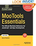 MooTools Essentials: The Official Moo...