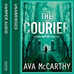 The Courier | Ava McCarthy