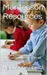 Montessori Resources: A Complete Guid...