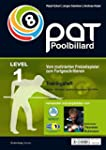 PAT Pool Billard Traininsheft Level 1...
