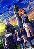 【Amazon.co.jp限定】失われた未来を求めて 5 (2Lサイズビジュアルアートブロマイド付) [Blu-ray]