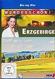 Image de Wunderschön! Erzgebirge - Schatzsuche auf dem Silbertrail