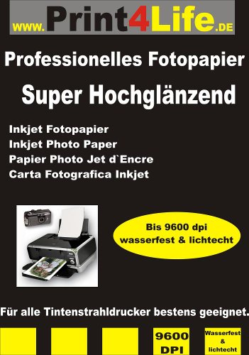 100-feuilles-de-format-a4-super-high-glossy-double-face-papier-photo-180g-m-ce-papier-brillant-profe