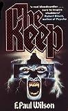 The Keep (The Adversary Cycle Book 1) (English Edition)