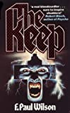 img - for The Keep (The Adversary Cycle Book 1) book / textbook / text book