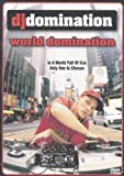 World Domination [DVD] [Import]