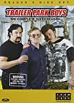 Trailer Park Boys: Season 6 (Deluxe 2...