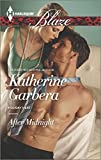 img - for After Midnight (Harlequin Blaze\Holiday Heat) book / textbook / text book