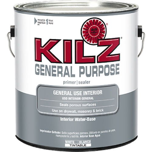 kilz-general-purpose-interior-latex-primer-sealer-white-1-gallon