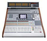 51qCmHrfbyL. SL160  Best Tascam DM3200 Digital Mixer 32 Input ..Buy This