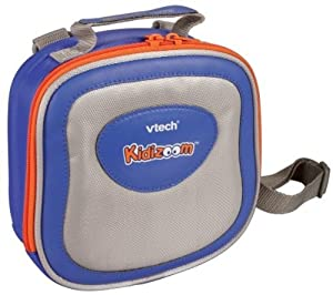 Vtech Kidizoom Camera Case