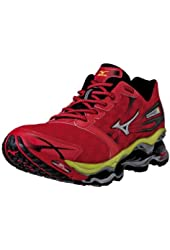 Mizuno Men's Wave Prophecy 2 Running Shoe