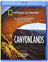 Canyonlands [Blu-Ray]<br>$459.00